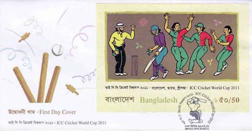 Icc World Cup 2015 Cricket/page/2 | Search Results | Calendar 2015